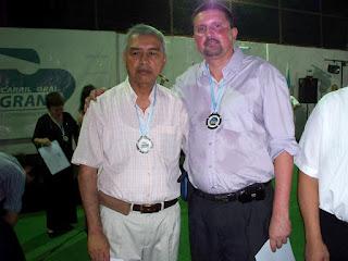 Alberto Dieguez