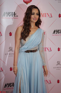 Bollywood Babes at Femina and Nykaa Host 3rd Edition Of Nykaa Femina Beauty Awards 2017 057.JPG