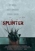 http://streamcomplet.com/splinter/