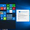 Dark Theme File Explorer hadir pada Windows 10 Redstone 5