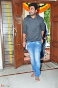 Shatamanam Bhavati Movie Opeening Stills-thumbnail-2