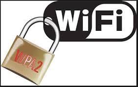 cara bobol password wifi tanpa root