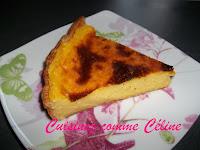 http://cuisinezcommeceline.blogspot.fr/2016/03/tarte-au-flan-coco.html