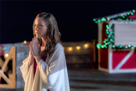Christmas In Angel Falls Cast.Its A Wonderful Movie Your Guide To Family And Christmas