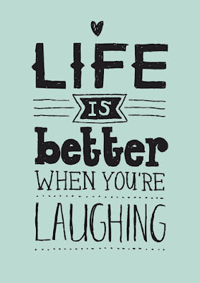 laughter-day-quotes-images