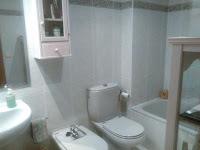 piso en venta avenida casalduch castellon wc