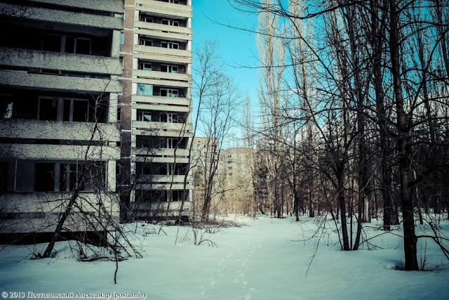 Pripyat-Ghost-Town-Northern-Ukraine
