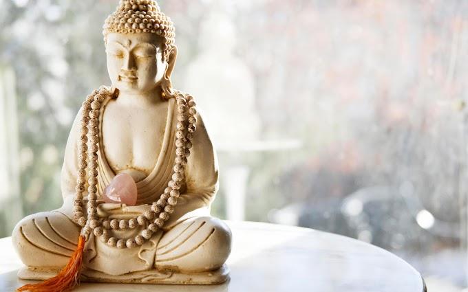 बौद्ध धर्म | Bodh Dharma in Hindi
