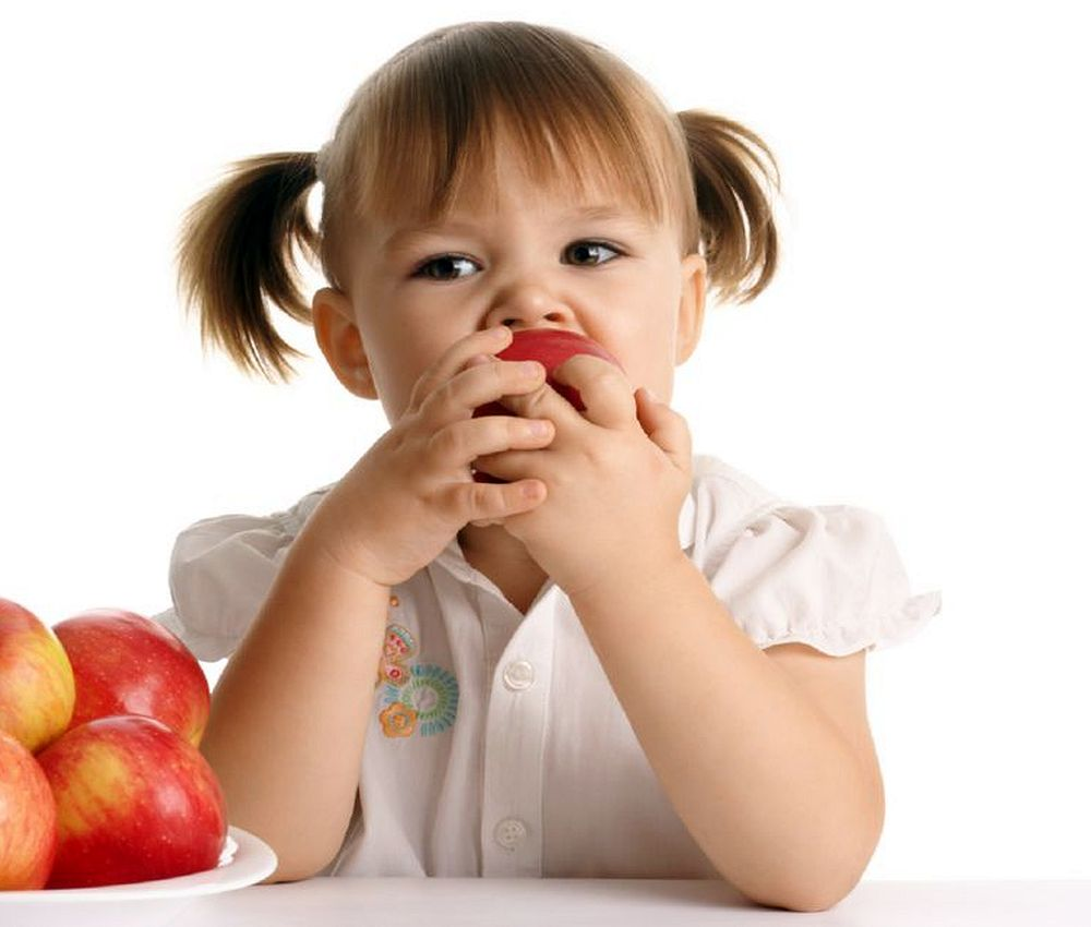dieta-cariogenica-niños