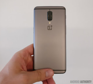 OnePlus 5  Five Release Date is Confirmed : Official Specs and Price Details