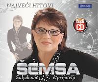 Semsa Suljakovic - Diskografija - Page 2 R-3618800-1342345790-1379