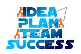 pemikiran orang sukses