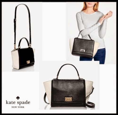 The Chic Sac: Kate Spade Outlet Sale items - Super deals!