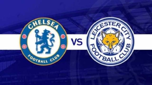 Preview Chelsea vs Leicester City, Kembali ke Jalur Kemenangan!