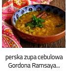 https://www.mniam-mniam.com.pl/2018/10/zupa-cebulowa-po-persku-gordona-ramsaya.html
