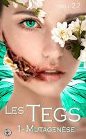 http://lesreinesdelanuit.blogspot.be/2016/11/les-tegs-t1-mutagenese-de-mell-22.html