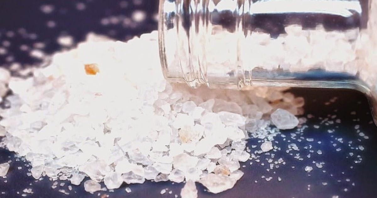 Borderland Beat Quot Flakka Quot New Drug That Causes Super