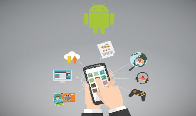 دردشة تقنية : حقيقة أغلب التطبيقات الخاصة بالربح من الإنترنيت و هل هي صادقة ؟؟