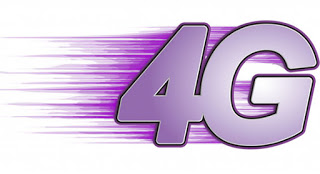 4G free Internet data Get FREE 30GB  TRIAL Internet data Pack for 90 days