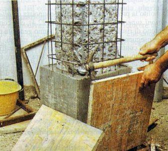 struttura-colonna-portante