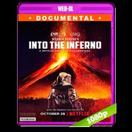 Hacia el infierno (2016) WEB-DL 1080p Audio Dual Latino-Ingles