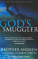 https://www.goodreads.com/book/show/824062.God_s_Smuggler?ac=1&from_search=true#