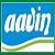 AAVIN – Recruitment 2018 – @www.aavinmilk.com