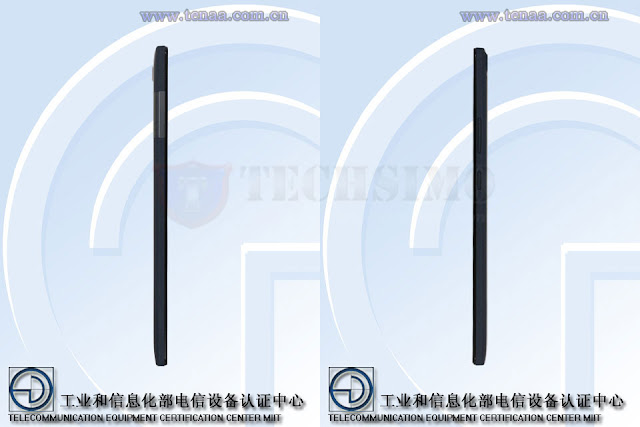 Lenovo Tab 3 8 inch muncul disitus sertifikasi Tenaa