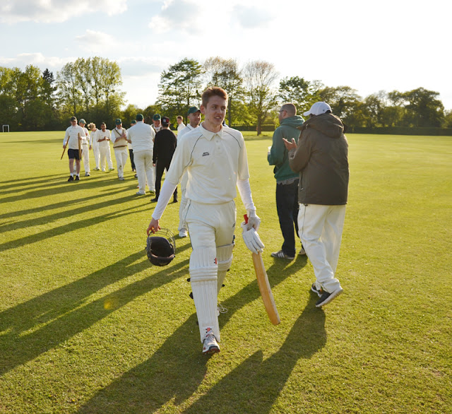 http://www.wristspinbowling.com/blog/basildon-and-pitsea-cc-v-chelmsford-28417