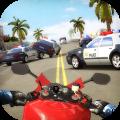 Highway Traffic Rider apk mod
