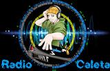 Radio Caleta En Vivo