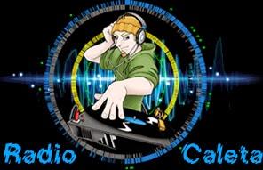 caleta.com.pe