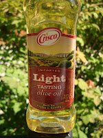 Rosemary Parmesan Dipping Oil Amp Crisco Olive Oils My Site