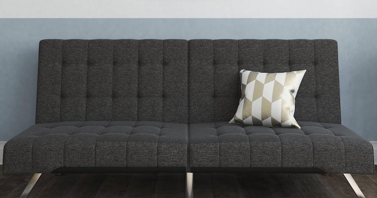 Sofas Braands Click Clack Sofa