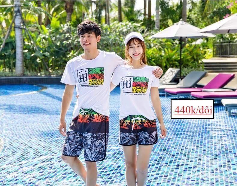 Do doi di bien o duong Tran Tu Binh