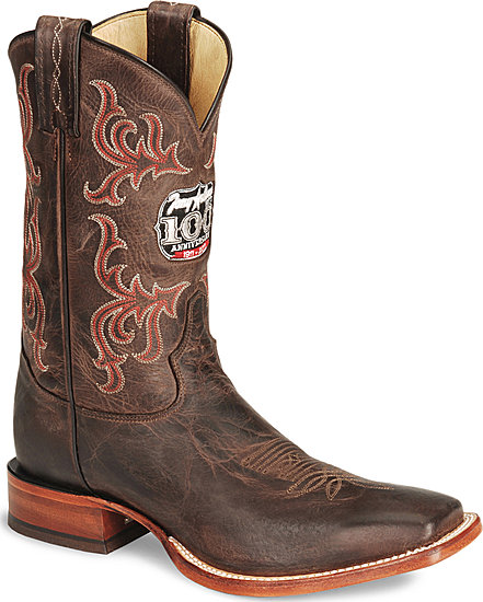 d075127c787 discount-tony-lama-boots.html in wovynivugo.github.com | source code ...