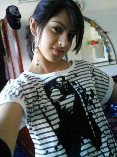 Tits Pakistani Girl Naked Video Gif