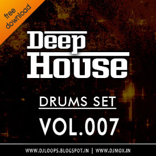 Deep House_Drums-Set_(djmox)_07