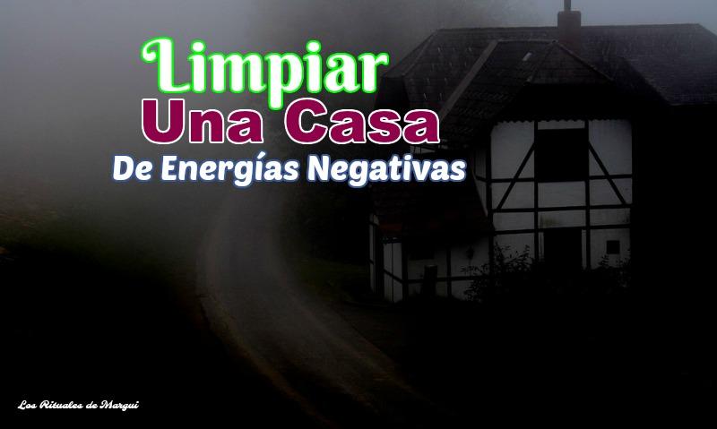 Limpiar una casa de malas vibraciones y esp ritus tarot - Limpieza de casas de energias negativas ...