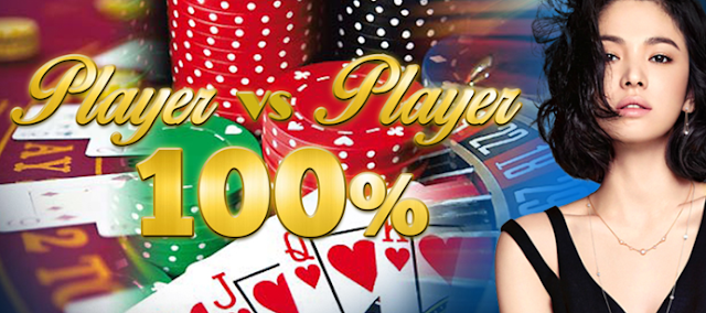 QQmenang.com adalah agen paling rekomendasi untuk bermain judi