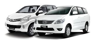 rizkyjayarentcar.com Rental Mobil Terpercaya