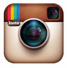 https://instagram.com/lineacurva_dailypoetry/