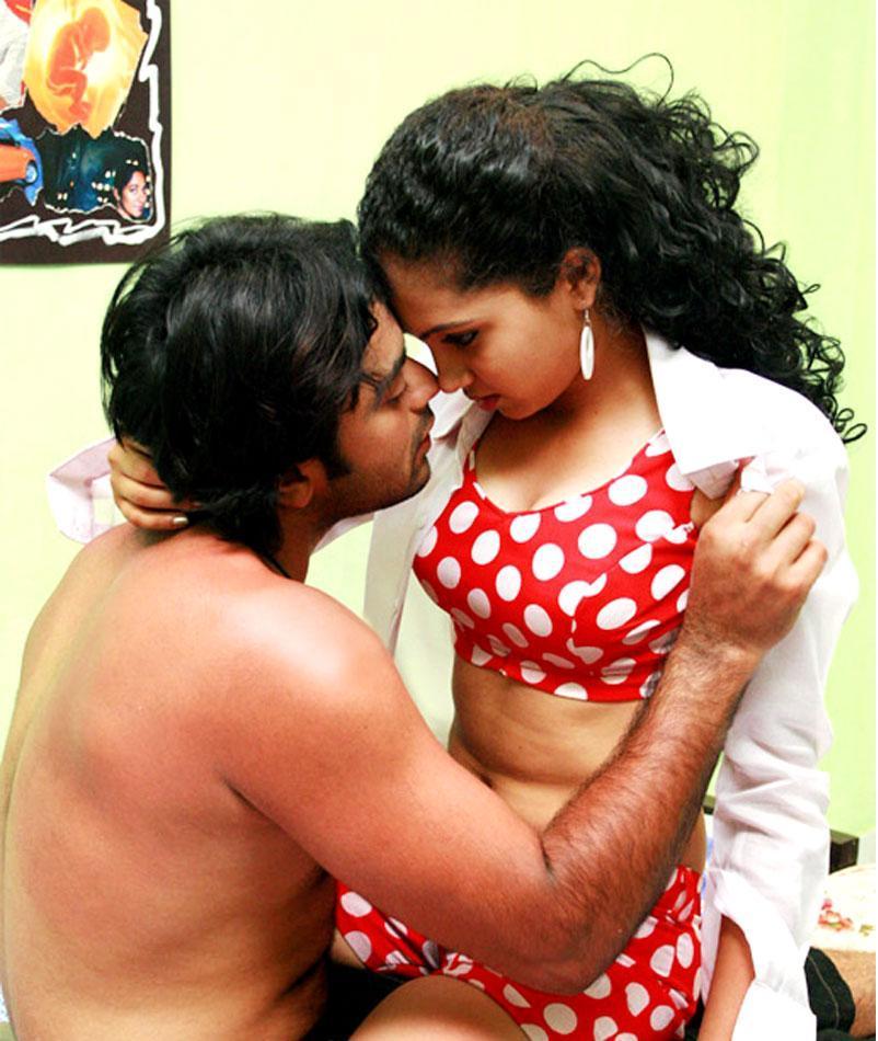 Tamil mulai images