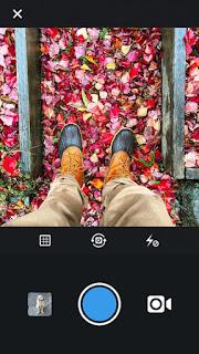 Instagram si aggiorna alla vers 7.19.1