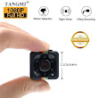 SQ11 HD 1080p Mini Camera | Minicam