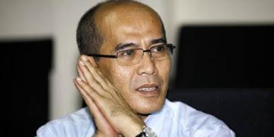 Jokowi Boros di Paket Ekonomi, Investasinya Minim