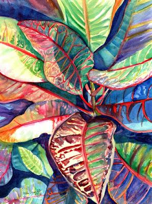 https://www.etsy.com/listing/465143705/kauai-tropical-leaves-original