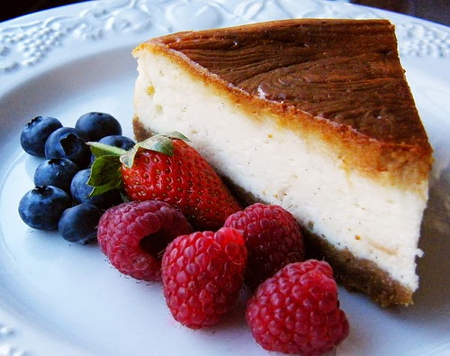 Cheesecake-awesome