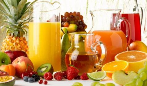 Cara Diet Alami dan Sehat Tanpa Olahraga