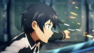 """Sword Art Online: Alicization Opening 1 V2 - """"ADAMAS"""" by LiSA"""